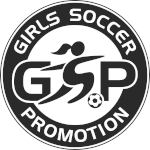 Girls-Soccer-Promotion_small_150x150